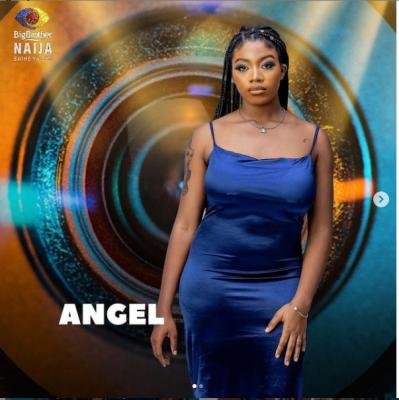 Big Brother Naija Season 6; Shine Ya Eye - Meet The Girls