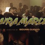 Video: Zinoleesky - Naira Marley
