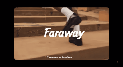 Video: Bella Shmurda - Far Away