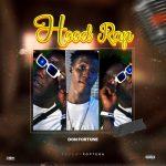 Don Fortune - Hood Rap