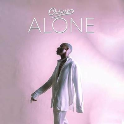 Oladapo - Alone (Prod by P.Priime)