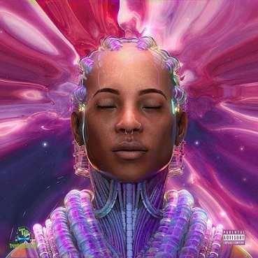 Wavy The Creator - Stella Riddim ft Ckay, Efya