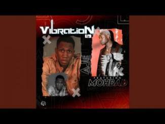 Album Aje ft Mohbad - Vibration