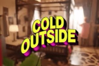 Video: Timaya - Cold Outside ft. Buju