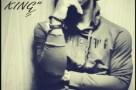Sia Ft Ice Prince X Drake X Sarkodie - Dj O.L.A. Elastic Heart Mashup
