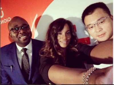 seyi-shay-signs-new-deal-emerging-phone-brand