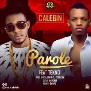 music-calebin-parole-ft-tekno-prod-dj-coublon