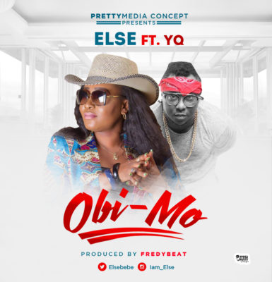 music-else-obi-mo-ft-yq