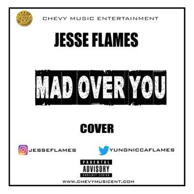 music-jesse-flames-mad