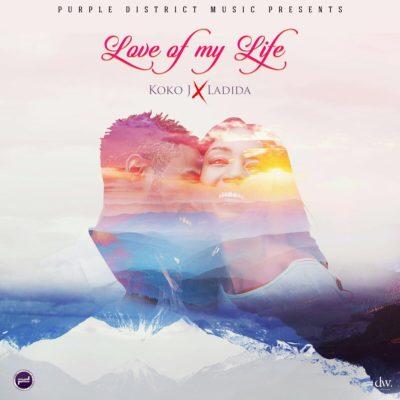 music-koko-j-love-life-ft-ladida