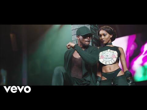 video-p-square-away