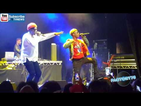 watch-wizkid-runtown-perform-lagos-kampala-london