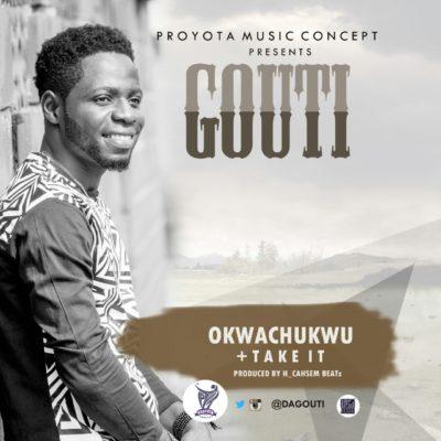 music-gouti-okwa-chukwu-ft-p-jay-george-take-ft-p-jay-prod-h_cahsem