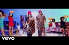 VIDEO: P-Square - Nobody Ugly
