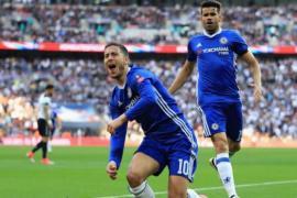 fa-cup-video-chelsea-vs-tottenham-hotspur-4-2-2017-all-goals-highlights