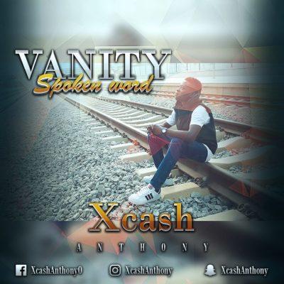 video-audio-xcash-anthony-vanity-spoken-word
