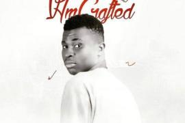 Music: lhi2swaqqz - IAmCrafted