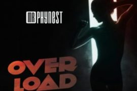 INSTRUMENTAL: Mr Phynest - OverLoad Free Beat
