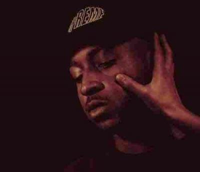 Download: Mathaius Young Take The Night Away Album