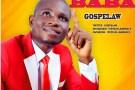 Gospelaw - Sai Baba    @Gospelaw4