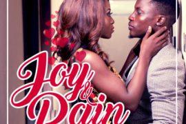 Lyrics: Debie Rise - Joy & Pain ft. Bassey