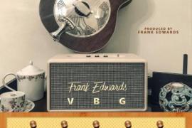 Lyrics: Frank Edwards - Very Big God