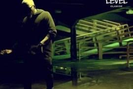 Lyrics: Olamide - Wavy Level