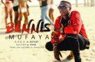 Music: Mufaya - Bannis (Prod. By KezyKlef)