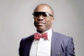 THROWBACK: Julius Agwu - Handwork