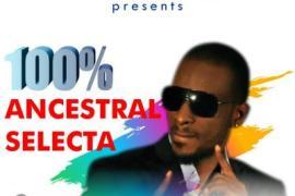 Mixtape: DJ MikeWealth - Ancestral Selecta Mix