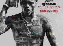 MP3 : Lil Baby - Pink Slip ft Young Thug