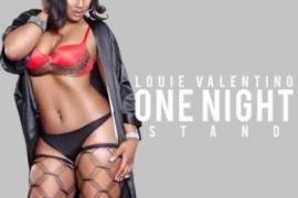 MP3 : Louie Valentino - One Night Stand