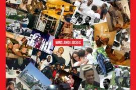 MP3 : Meek Mill - We Ball Ft. Young Thug