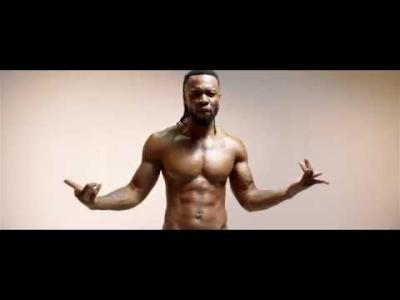 VIDEO: Flavour – Catch You