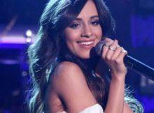 MP3 : Camila Cabello - Havana Ft. Young Thug
