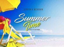 MP3 : Cynthia Morgan - Summer Time