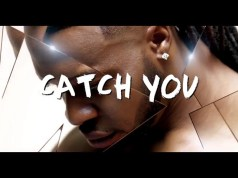 INSTRUMENTAL + HOOK: Flavour - Catch You