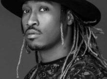 MP3 : Future Ft. Young Thug - Way Longer