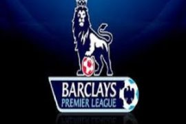 Top 10 Premier League Transfers Of 2017/18 Season so far