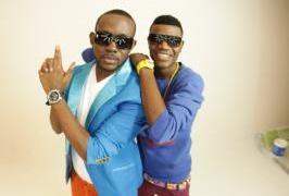 MP3 : J. Martins - Kele Papa ft Fally Ipupa + Good Tym ft Cabo Snoop