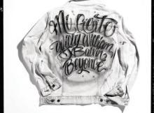 MP3 : J Balvin & Willy William Ft Beyonce - Mi Gente