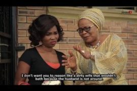 MOVIE : Wura [Gold] - Latest Yoruba Movie 2017 Drama Starring Yewande Adekoya | Bimbo Oshin