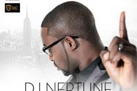 MP3 : DJ Neptune ft. Kay Switch & May D - My #1 (Numero Uno)