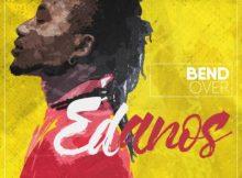 MP3 : Edanos - Bend Over