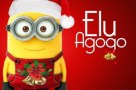 MP3 : Florocka - Elu Agogo (Yoruba for Jingle Bells)