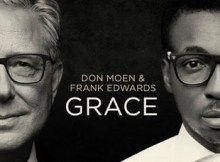 MP3 : Don Moen Ft. Frank Edwards - GrateFul