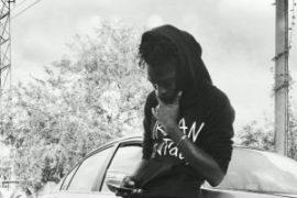 Afropop Freebeat : On Point (Prod By Kingzeebeatz)