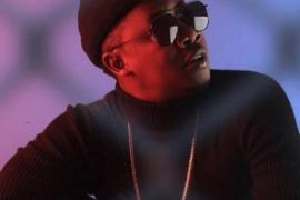MP3 : Chege Ft. Di'ja & Iyo - Najiuliza (Remix)