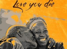 Lyrics: Patoranking - Love You Die ft. Diamond Platnumz