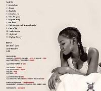 Lyrics: Simi - Gone For Good